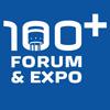 VII Международный форум и выставка высотного и уникального строительства 100+ Forum&Expo 2020