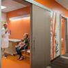 Семинар «Дизайн-код для детской поликлиники»