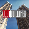 Best Building Awards 2017