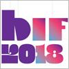 BIF 2018: Всероссийский фестиваль архитектуры и дизайна