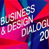 Форум-выставка по дизайну, технологиям и менеджменту офисных пространств Business & Design Dialogue 2019