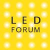 12-й международный LED Forum