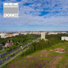 Открытый архитектурный конкурс «Жилой комплекс «Покровский» в Ижевске