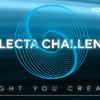 Конкурс на лучшие концепции светильников для компании Selecta