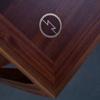 Конкурс на разработку дизайна стола в переговорную от Stameska
