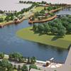 Конкурс на проект музея под открытым небом в Вытегре