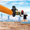 Вебинар «Применение робототехники в строительстве»