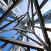 Вебинар «Конструкции уникальных зданий и сооружений с применением стали»