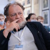 Итоги IV Всероссийского фестиваля «Архитектурное наследие 2021»